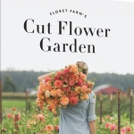 4 Great Garden Reads